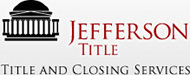 jefferson-title