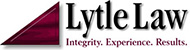 lytle-law-logo