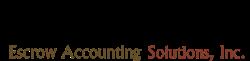 EAS (Escrow Accounting Services, Inc.)