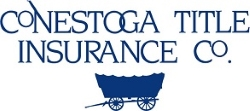 Conestoga Title Insurance Co.