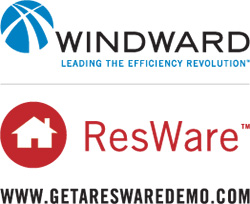 Windward Consulting|Software