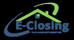 E-Closing
