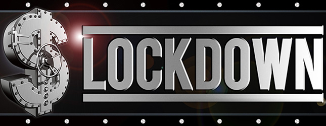 Issue #2 of LockDown – Read Now!