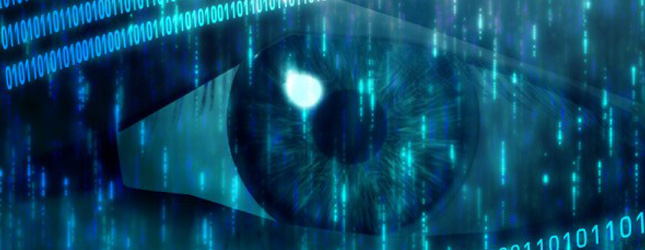 state-sponsored-cyber-spying