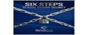 six-steps