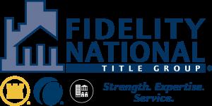 fntg_3 logo_SES_web