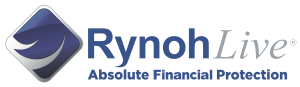2014 Logo NO BACKGROUND