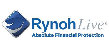 Rynoh