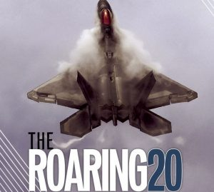 Inside Business Roaring 20s