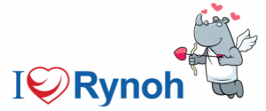 I Love Rynoh Client Survey 2019