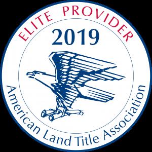 Alta Elite Provider 2019