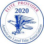 Alta Elite Provider 2020