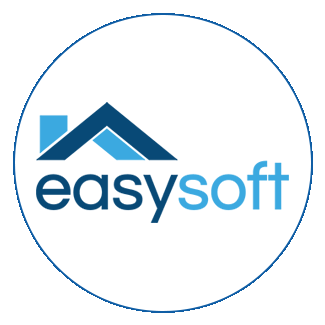 EasySoft Settlement Software Logo