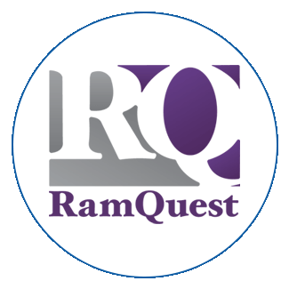 RamQuest Settlement Software Logo