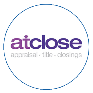 AtClose Settlement Software Logo
