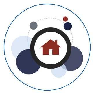 ResWare Settlement Software Logo
