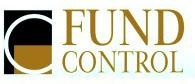 Fund Control