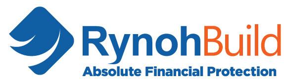 RynohBuild