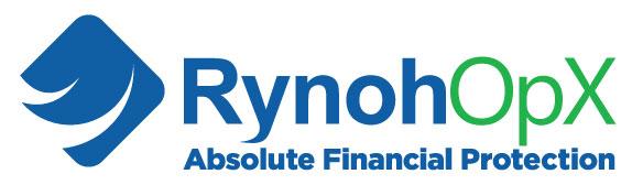 RynohOpX
